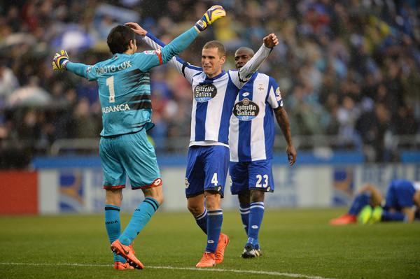 Alex+Bergantinos+Deportivo+de+La+Coruna+v+9_fztRzxDoLl